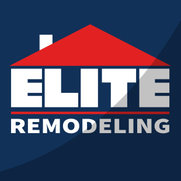 Elite Remodeling's photo