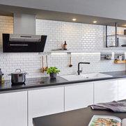 German Kitchens Online's photo