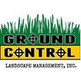 Ground Control Landscape Management's profile photo
