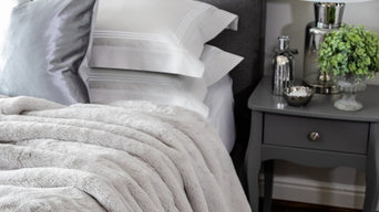 Customised Bed Linen