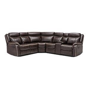 Iggy Sofa Traditional Sofas By Hedgeapple