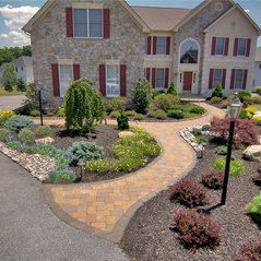 Custom patios llc eagleville pa us 19403 contact info for Eagleville pool and spa