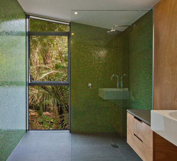 by Milieu: Architecture + Design