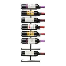 Wine Racks | Houzz