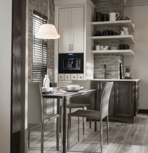best grey cabinets kitchen pantry with stainless steel