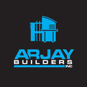 Arjay Builders Inc.s foto