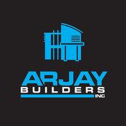 Foto de Arjay Builders Inc.
