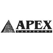 APEX Carpentry LLC's photo