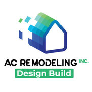 AC Remodeling Inc.'s photo