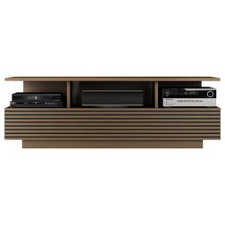 Entertainment Centers And Tv Stands by Furnitech, LLC