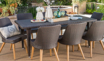Up to 45% Off Alfresco Dining
