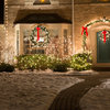 How to Hang Your Holiday Lights
