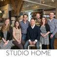 Studio Home Interiors's profile photo