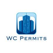 WC Permits's photo