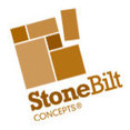 StoneBilt Concepts's profile photo
