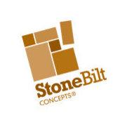 StoneBilt Concepts's photo