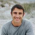 Smart Automation Designs's profile photo