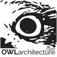 OWLarchitecture.com's profile photo