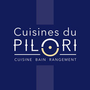 Photo de Cuisines Du Pilori