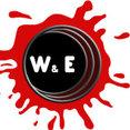 Foto di profilo di W & E srl - Agenzia Rendering 3D