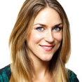 Sara Garanty's profile photo