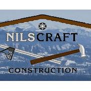NilsCraft Construction's photo