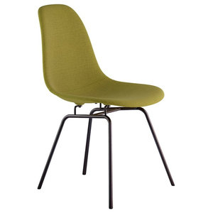 Amazing Belfast Ripley Dining Chair Midcentury Dining Chairs Ocoug Best Dining Table And Chair Ideas Images Ocougorg