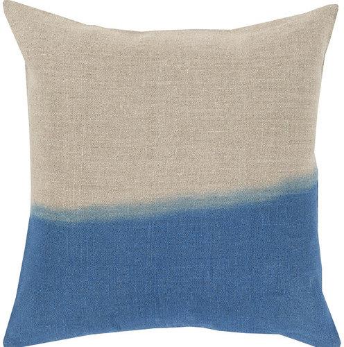Dip Dyed- (DD-018) - Decorative Pillows