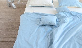 Комплект постельного белья ✭Собери Постель✭