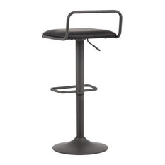 Ranell Counter Stool Set Of 2