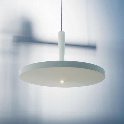 Equiblibre Pendant Light - Pendant Lighting