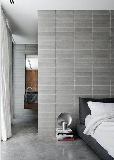 Renovation Insight: How to Choose an Interior Designer