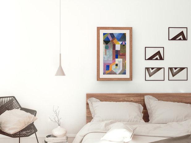 Meural Canvas