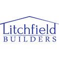 Litchfield Builders's profile photo
