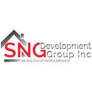 SNG-Development Group Inc's photo