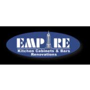 Empire Kitchen Inc's photo