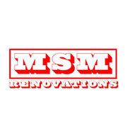 MSM Renovations's photo