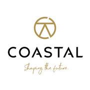 Coastal Group's photo