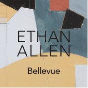 Ethan Allen Design Center - Bellevue's photo