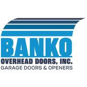 Banko Overhead Doors's photo