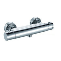 Thermo Shower Tap