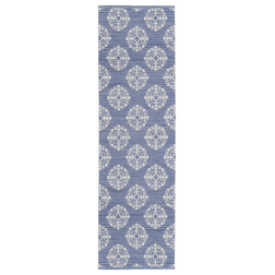 Contemporary Hall And Stair Runners by St Croix Trading