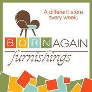 Foto de Born Again Furnishings