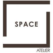 Space Atelier Pte Ltd's photo