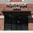 Northside Glass's profile photo