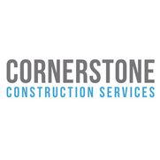 Cornerstone Construction Services's photo