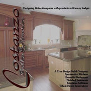Costanzo Builders & Remodelers's photo