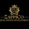 ZappiCo Real Estate Development's profile photo