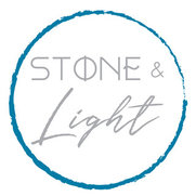 Stone & Light Kitchen and Bath Designs's photo