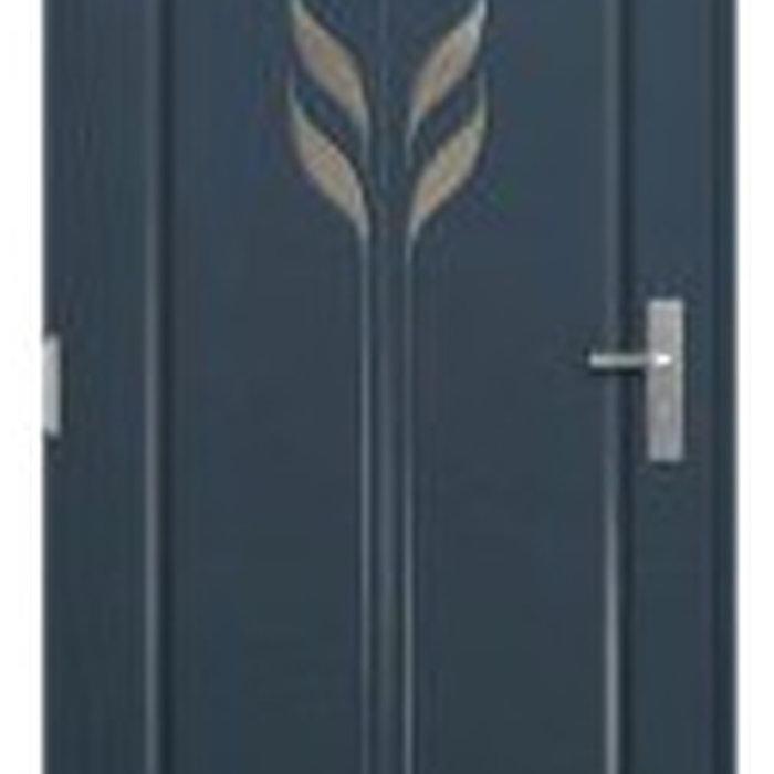 Doors | Exterior
